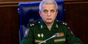 Moskova: 1.7 milyon Suriye'li yurtlarına geri dönecek