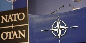 NATO, Irak'ta Askeri Üs Kuracak