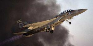 Kuveyt: İsrail Irak'a Saldıracak