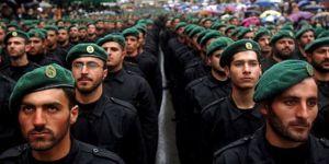 İran Devrim Muhafızları Komutanı: Trump'ın İran aleyhine sözleri psikolojik savaş