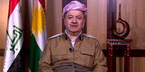 Barzani:  İslam alimlerinin rolü önemli!