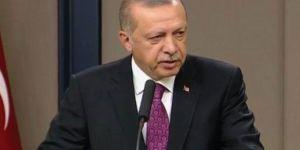 Erdoğan: Münbiç değil Afrin…