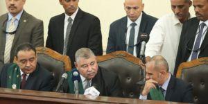 Mısır, 75 İhvan üyesi hakkında idam kararı verdi