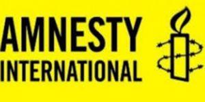 Mısır'da idam cezasına tepkiler büyüyor
