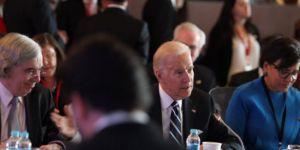 Obama'nın yardımcısı: Bosna soykırımı planlıydı