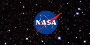 NASA Türkiye'yi Uyardı