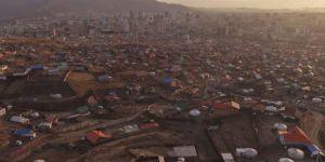 """Türkiye'den Moğolistan'daki """"kaçırma girişimi"""" iddiası"""