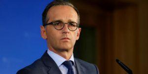Almanya: Erdoğan'la tartışmalı konular masaya yatırılacak