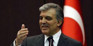 Abdullah Gül'ün doktoru tutuklandı