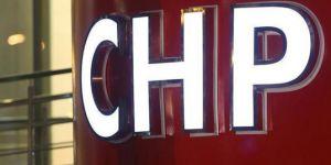 CHP kurultay kararını açıkladı