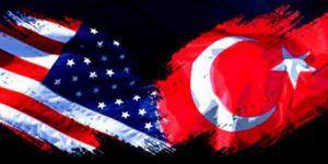 Der Spiegel: Türkiye, yaptırımlara sembolik bir yanıt verdi