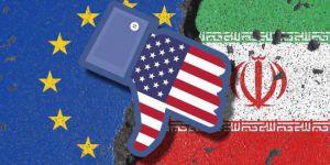 AB Avrupalı şirketleri yaptırımlardan korumak için devrede