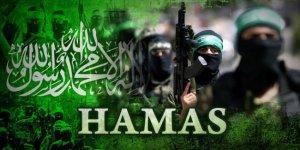 Hamas'tan 'İsrail ile anlaşma' açıklaması