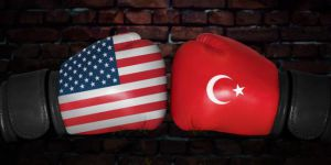 WSJ: Başka Türk liderlere yaptırımlar gelebilir