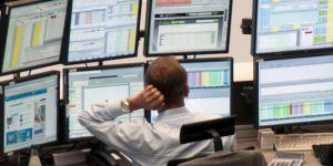 TL Avrupa piyasalarını da sarstı