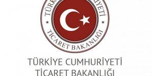 Türkiye: ABD'nin ek vergileri DTÖ kararlarına aykırı