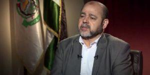 Hamas'ın ikinci ismi: İsrail yerine, İran'ı bölge halklarına düşman göstermek bir Amerikan projesidir