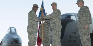 ABD Avrupa Komutanlığı, 'İncirlik'ten darbe girişimi' açıklaması