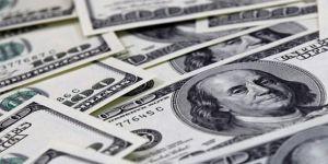 Dolar; Ekonomik işbirliği mi, siyasi güç dayatma aracı mı?