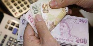 3 Milyon Bağ-Kur'lulunun Prim Borçları Silindi