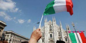 İtalya: Biz de Türkiye gibi saldırıya uğrayabiliriz