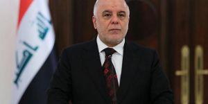 Abadi'den İran Çarkı
