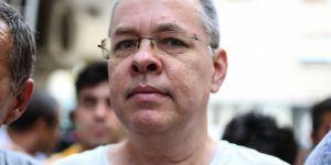 Selvi: Brunson'ı havada görmemizin önünde engel yok, bir rapor yeterli