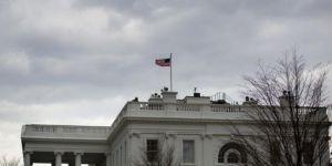Beyaz Saray'da papaz Brunson görüşmesi