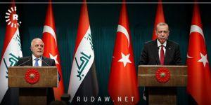 ''Türkiye ile Irak'ın kaderi aynı''