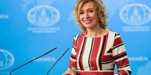 Rusya: Türkiye ortaklığımız düşmanları hedef almıyor