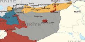 Öcalan: PYD Kamışlo ve Kobani'yi de kaybeder
