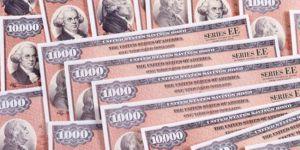 Türkiye, ABD tahvillerini satıyor