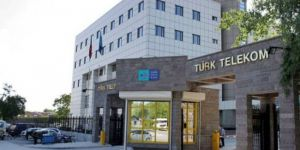 Türk Telekom'da hisse devrine onay