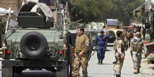 Taliban'ın rehin aldığı 149 kişi kurtarıldı