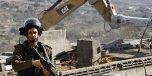 İsrail yeni bir Yahudi yerleşim birimine onay verdi