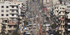 Li Efrînê teqînek pêkhat!