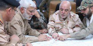 Abadi'den Haşdi Şabi'yle ilgili son talimat