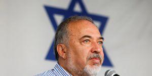 İşgalci İsrail'den Gazze'de 'şartlı' ateşkes açıklaması