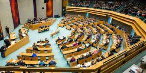 Hollanda İğrenç Tavrını Koruyacağını Açıkladı