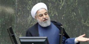 Parlamenterên Îranê ji bersivên Ruhanî nerazî ne!