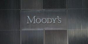 Moody's Türkiye'de Operasyona Devam Ediyor!