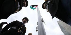 BM: ABD, Filistinli mültecilere yardımı kesti