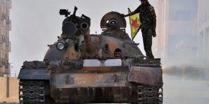 'Ortadoğu duvarından Kürt taşını çıkarmak mümkün değil'