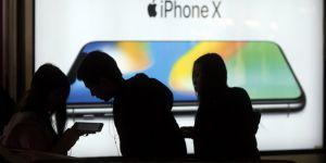 'BİM'in sattığı Apple aksesuarları sahte çıktı'