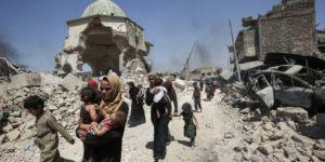 Washington Post: ABD, İdlib'de insani krizi önlemeli