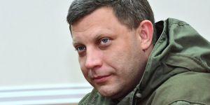 Kremlin: O cinayetinin sonuçları kaçınılmaz
