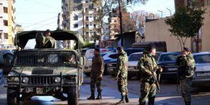 Libya'da olağanüstü hal: İç çatışmalar devam ediyor