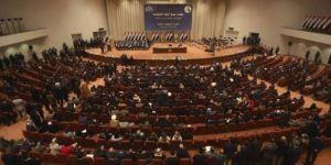 Parlamentoya Iraqê piştî hilbijartinan cara yekem kom bû