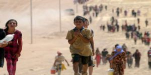 ICMP: Halen bin Ezidi kayıp