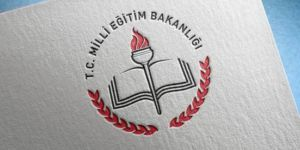 MEB'ten, öğretmenlere ikinci yer değişikliği başvurusu hakkı
